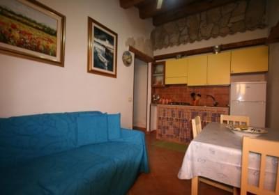 Casa Vacanze Borgo della Marina di Avola